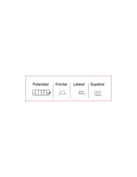 [ 872346 ] TYROLIT DISCO DE CORTE PREMIUM 115X2.5 2EN1