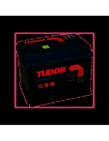 [ 337383 ] TYROLIT DISCO DE CORTE PREMIUM 115X1 PIEDRA