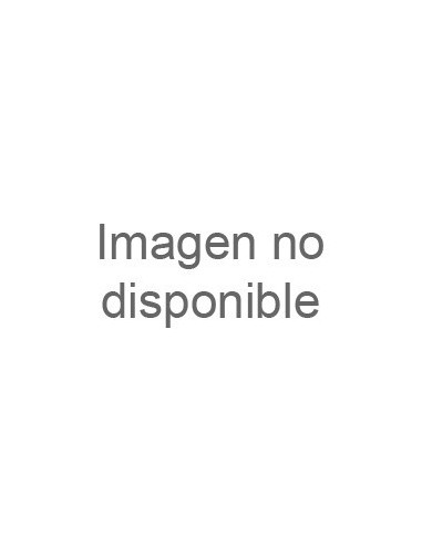 TALADRO KR714 CRESK 710W PERC(**)